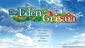 Eden Grisaia Unrated Version Crack