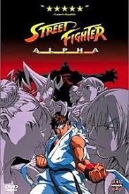 Fighting Girl Sakura R Full Pc Game Crack