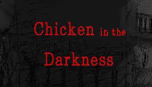 Chicken Darkness Full Pc Game Crack