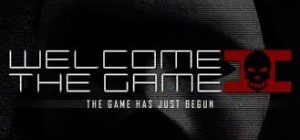 Welcome, game-Full Pc Game Crack
