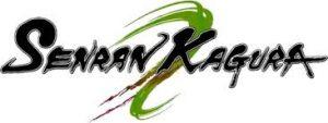 Senran Kagura Estival Versus Full Pc Game Crack