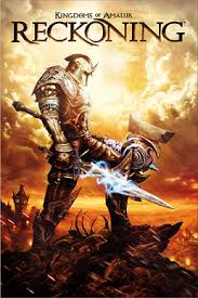 Kingdoms Of Amalur Full Pc Game Crack