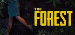 The Forest Full Pc Game Crack