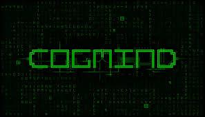 Cogmind Full Pc Game Crack