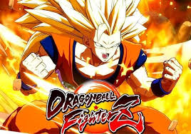 Dragon Ball Fighterz Full Pc Game Crack