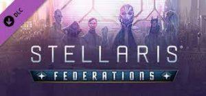 Stellaris Federations Gog Crack