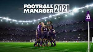 Football Manager Full Pc Game Crack