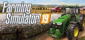 Farming Simulator Full Pc Game Crack