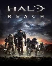 Halo  Full Pc Game Crack