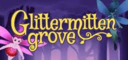 Glittermitten Grove Full Pc Game Crack