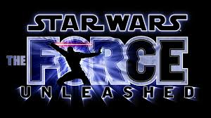 Star Wars The Force Unleashed Full Pc Game Crack