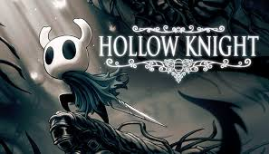 Hollow Knight Full Pc Game Crack