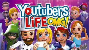 Youtubers Life Full Pc Game Crack