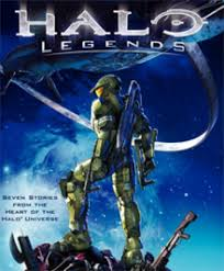 Halo The Master Chief Collection Full Pc Game Crack