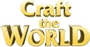 Craft The World Full Pc Game Crack