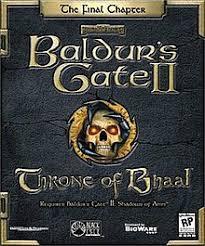 Baldurs Gate Full Pc Game Crack