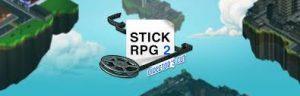 Stick Rpg 2 Directors Cut Full Pc Game Crack