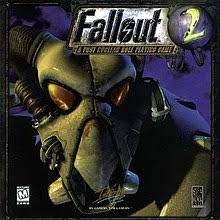 Fallout 2 Full Pc Game Crack
