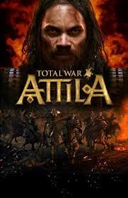 Total War Rome  Rise Full Pc Game Crack