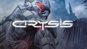 Crysis Collection Gog Full Pc Game Crack