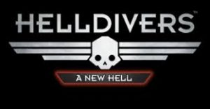 Helldivers A New Hell Edition plaza Full Pc Game Crack