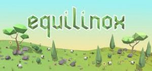Equinox Full Pc Game Crack