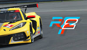 Rfactor  Full Pc Game  Crack