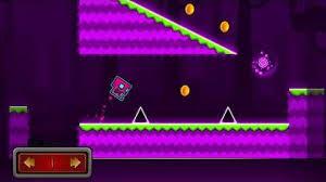 Geometry Dash Full Pc Game Crack
