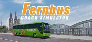 Fernbus Simulator Codepunks Full Pc Game Crack