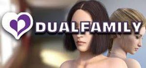 Dual Family Full Pc Game Crack