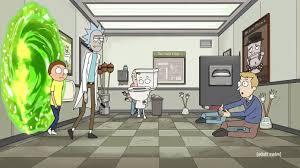 Rick Morty Virtual Rick Ality Full Pc Game Crack