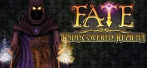 Fate Undiscovered Realms Full Pc Game Crack