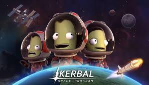 Kerbal Space Program Full Pc Game Crack