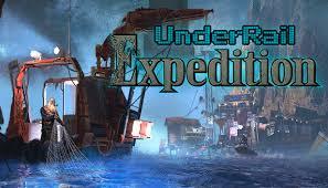 Underrail Expedition Razor Full Pc Game Crack