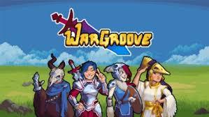 Wargroove Full Pc Game Crack