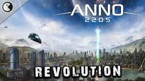 Anno Gold Edition Full Pc Game Crack