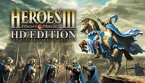 Heroes Of Might And Magic Full Pc Game Crack