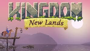 kingdom-new-lands Crack