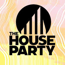 House Party Full Pc Game Crack