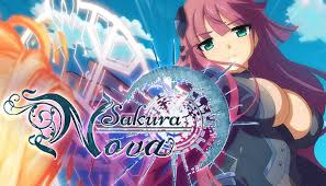 Sakura Nova Full Pc Game Crack