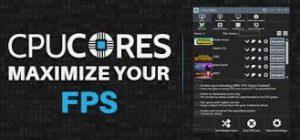 Cpucores Maximize Fps Full Pc Game Crack