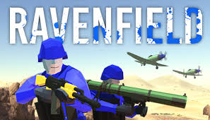 Ravenfield Full Pc Game Crack