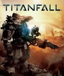 Titanfall  Multi10 Repack Fitgirl Full Pc Game Crack