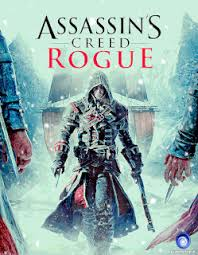 Assassins Creed Rogue Full Pc Game Crack