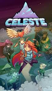Celeste Farewell Plaza Full Pc Game Crack