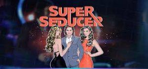Super Seducer Full Pc Game Crack