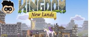 Kingdom Two Crowns Full Pc Game Crack
