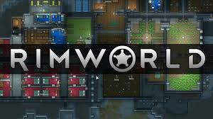 Rimworld Full Pc Game Crack