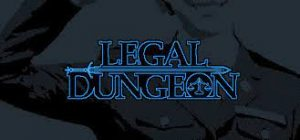 Legal Dungeon Full Pc Game Crack