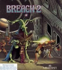 Breach  Full Pc Game Crack